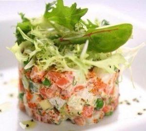 snogshibatelinii-salat-foto