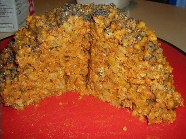 Самый вкусный и простой торт «МУРАВЕЙНИК» делаю уже много лет подряд. И крошки не остается. Моя визитная карточка!