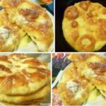 РУМЯНЫЕ И АРОМАТНЫЕ ПЫШКИ «без забот и хлопот» как готовила еще моя бабушка