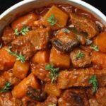 Нежнее мяса вы не пробовали — ароматное и мягкое! И ни чем не хуже шашлыка на природе