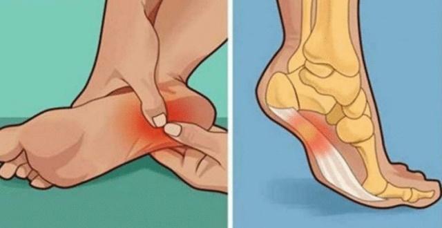 Молочная сыворотка: «порхаю», как в молодости. Уже 10 лет как ноги не болят