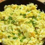 В Испании за это блюдо отдают бешеные деньги! Обалденная жареная капуста с яйцом