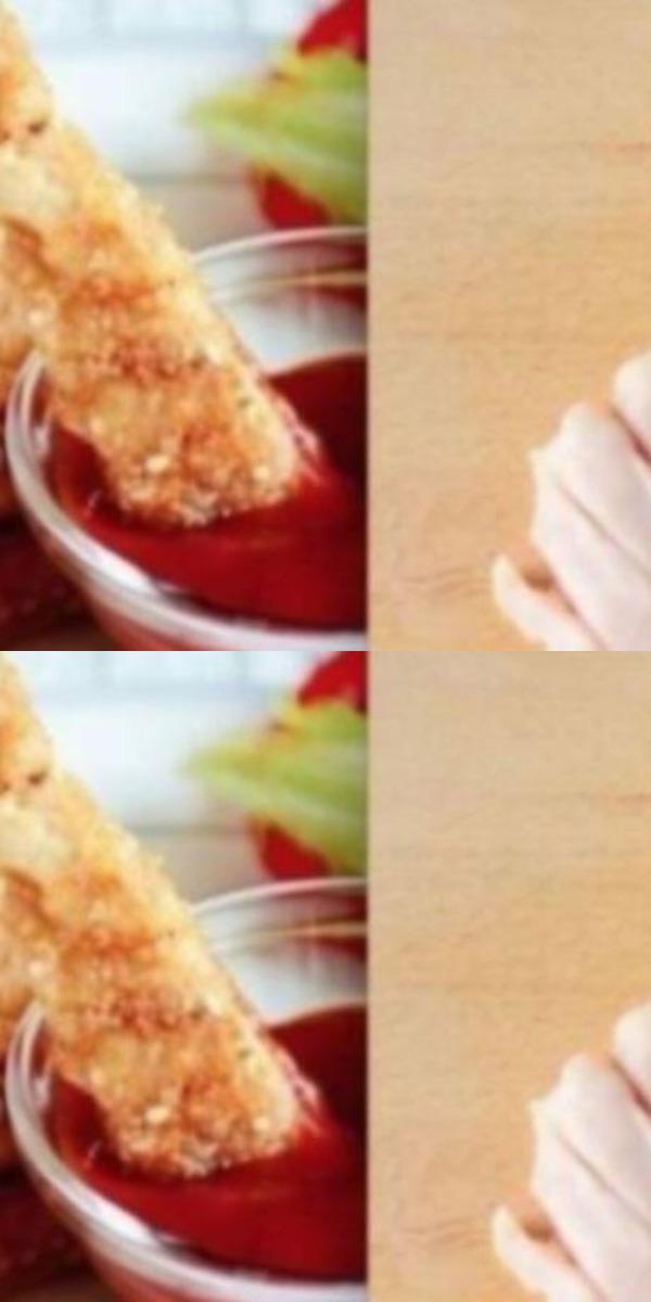Сочные, хрустящие, с золотистой корочкой куриные палочки - это отличная закуска, не требующая много времени и хлопот.