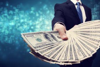 Как избавиться от долгов: 3 простых способа