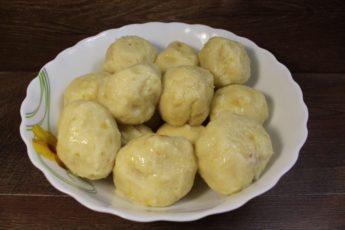 Картофельное пюре с мясом можно приготовить по-другому! И вот вам идейка!