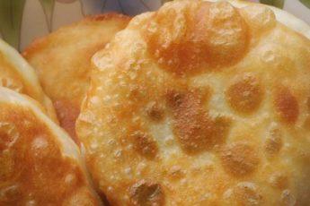 Гибрид пиццы и чебурека. Рецепт, который у меня просят все, кто пробует