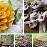 Салат Роза рецепт с фото