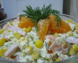 salat-novogodnii-foto1