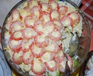 salat-tarskii