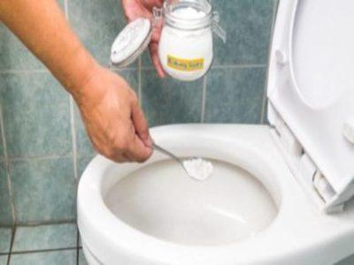 Отличная замена дорогостоящим средствам. Оно будет нейтрализовать запахи, устранит бактерии и сделает запах свежим.
