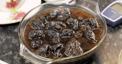 Сибирский метод чистки кишечника: Натуральные ингредиенты и потрясающий эффект!