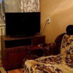 Когда дарение квартиры незаконно: пять случаев отмены дарственной