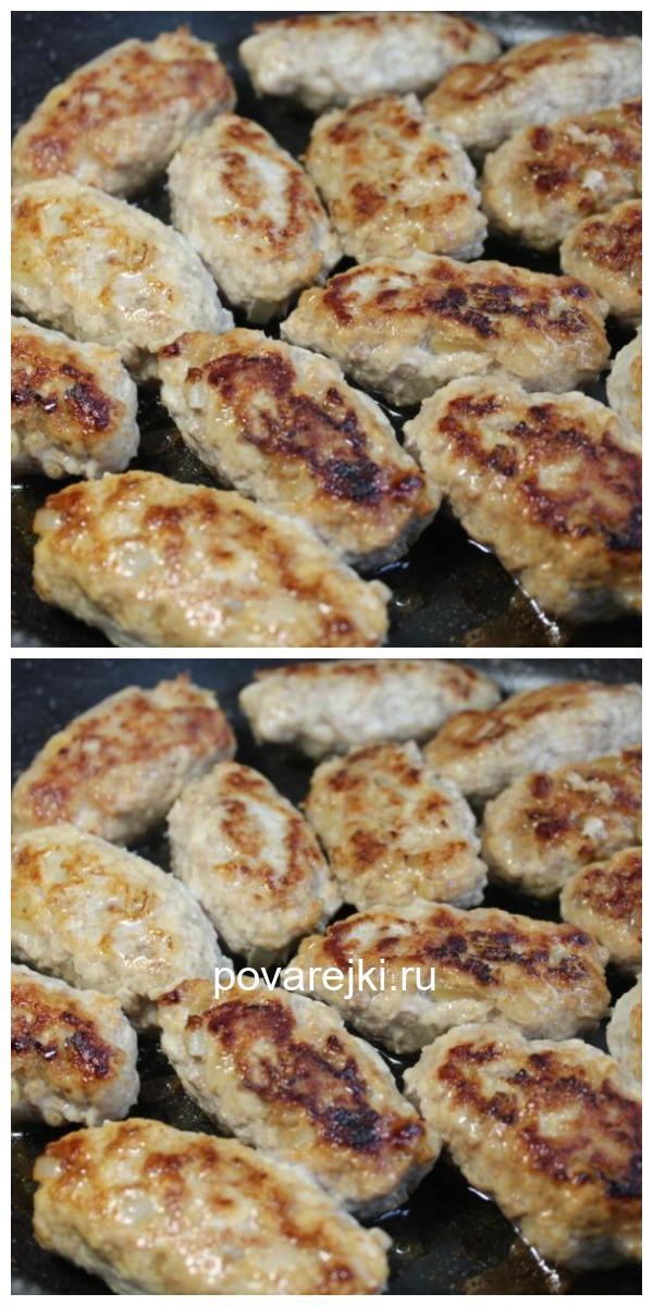 Лучше, чем колбаски, да и готовятся без возни и кишки! 15 минут и готово!