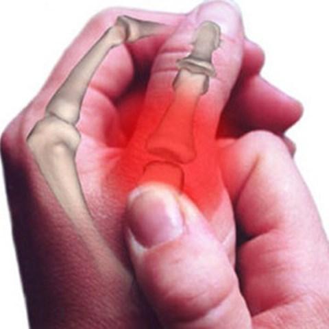 Сделайте ЭТО и попрощайтесь с болью в руках и суставах