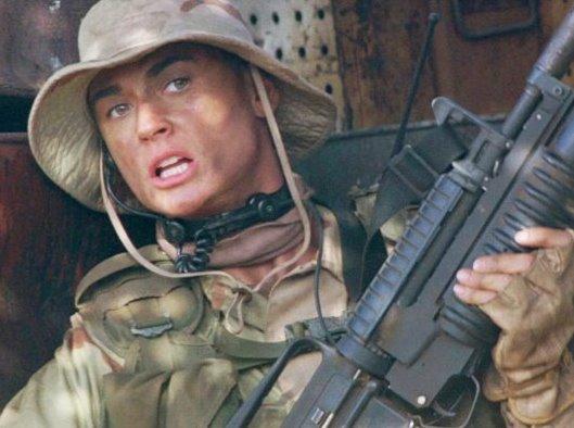 20 фильмов, которые должна посмотреть каждая женщина 12
