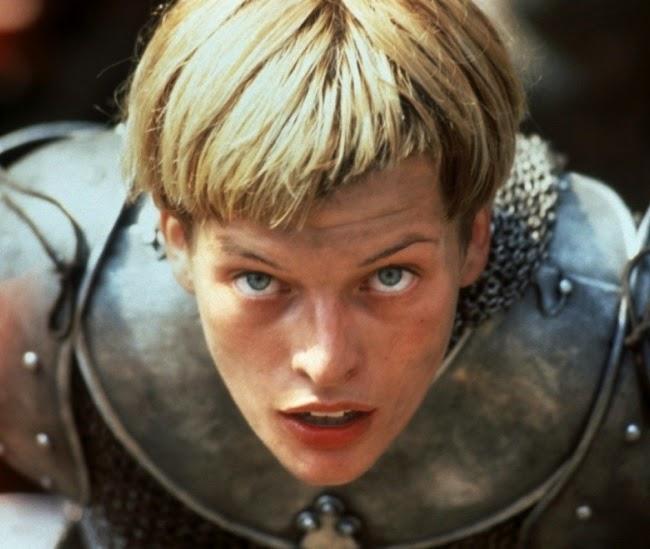 20 фильмов, которые должна посмотреть каждая женщина 9