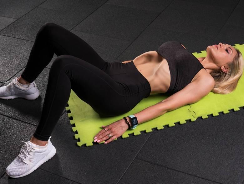 Вакуум живота: 3 сильнейшие техники для тонкой талии и здоровья кишечника 6