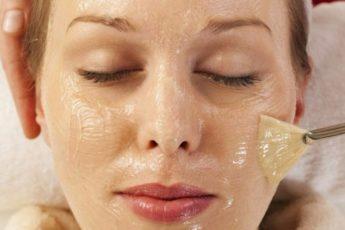 Забудьте о морщинах! Домашний курс коллагенового омоложения для кожи лица и шеи 1