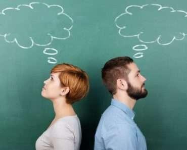 Как речь отражает состояние ума 1