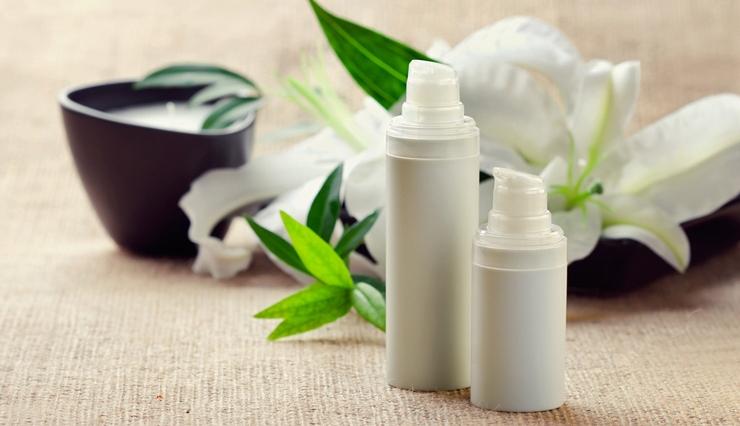 Никотиновая кислота: растворяет застойные жиры, в результате кожа насыщается 7